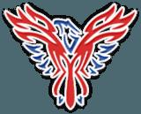 Phoenix Flooring Ltd Bristol