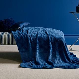 Kersaint Cobb carpets