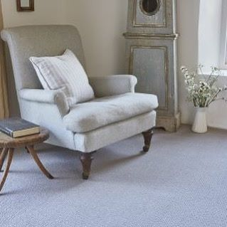 Carpets by Phoenix Flooring Limited, Stoke Lodge and Thornbury, Bristol