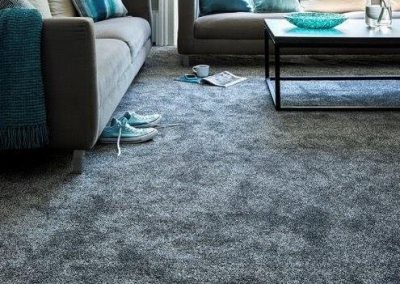 Soft Focus Heathers carpet by Cormar Carpets