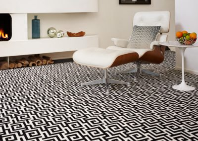 Lifestyle Floor Maison Chic carpet