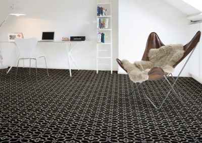 Lifestyle Floors Maison Chic carpet