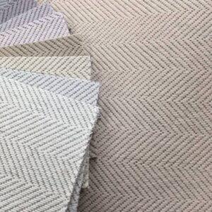 carpets samples