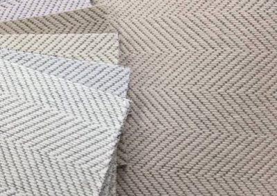 carpets can be supplied and fitted by Phoenix Flooring Limited, Stoke Lodge and Thornbury, Bristol