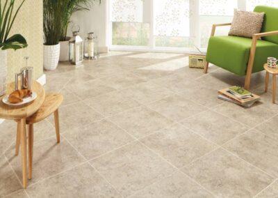 Karndean LVT flooring LST04