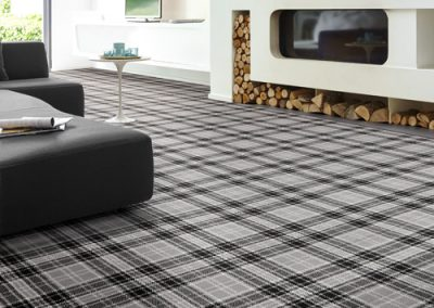Lifestyle Floors - Maison Chic carpet