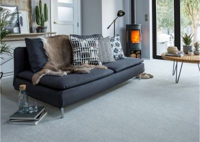 Cormar Carpets Apollo range