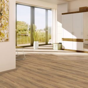 Lifestyle Flooring Harrow Laminate Flooring can be supplied and fitted by Phoenix Flooring Limited, Stoke Lodge and Thornbury, Bristol