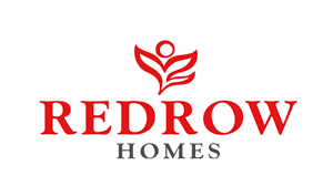 Redrow Homes Lawrence Green
