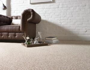 Big Hit Ace Carpet
