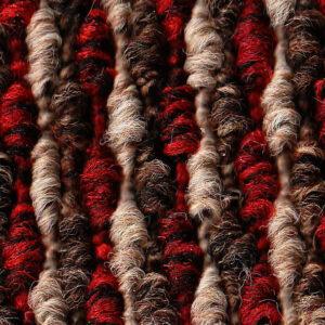 Big Hit Acre Carpet RED
