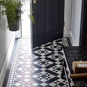 The Best Hallway Flooring Phoenix Flooring Ltd Bristol