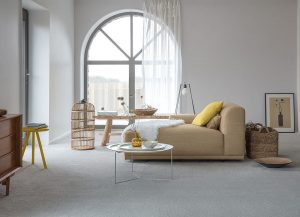 Balta Carpets Leonis Collection