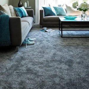 Carpet Trends for 2019 colour