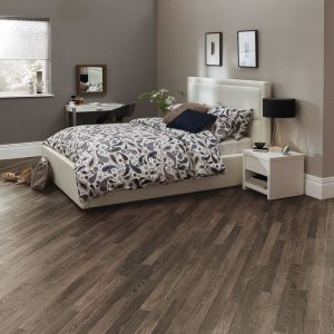 Karndean LVT for bedrooms