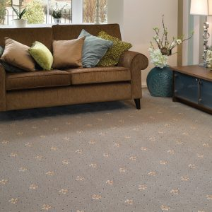 ifestyle Floors riverside carpet