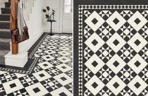 Karndean Designflooring LVT Heritage Collection Clifton