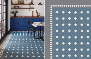 Karndean Designflooring LVT Heritage Collection Montpelier