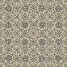 Lifestyle Floors Baroque Vinyl