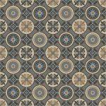 Lifestyle Floors Baroque Vinyl Lisbon
