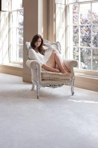 Lifestyle Floors I Love Collection