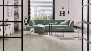Transforming your home with Flooring