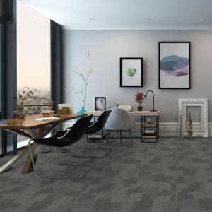 Abingdon Carpet Tiles Mayfair Designer Collection