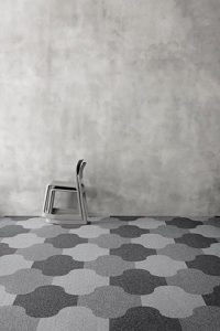 EGE Figura Carpet Tiles