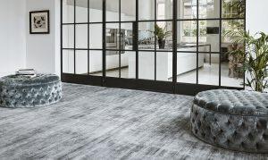 Jacaranda Carpets - Santushti Carpet colour Fossil