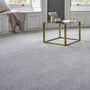 Abingdon Carpets Stainfree Twist