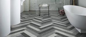 Leoline Vinyl Ceramica Range