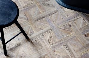 Flooring Trends in 2020