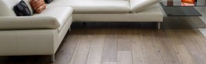 Why choose Wood Flooring
