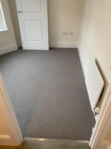 Cormar Carpets - Avebury Carpet