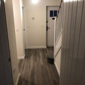 Linden Homes Salisbury 231