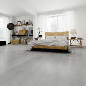 Brampton Chase UltraCore LVT available at Phoenix Flooring Limited