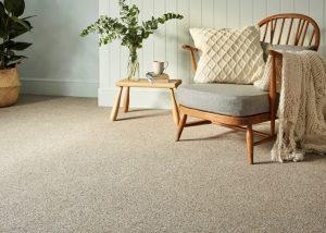 Cormar Carpets Natural Berber Twist